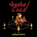 VOODOO CHILD(France) / Adrenaline + 8