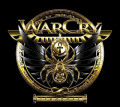 WARCRY (Spain) / Inmortal