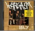 WARGASM (US) / Ugly