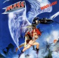 MASS(Germany) / War Law (collector's item)