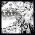 WYZARD(US) / Future Knights (CD+DVD)