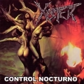 XYSTER (Mexico) / Control Nocturno