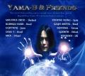 YAMA-B & FRIENDS / Yama-B & Friends