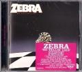 ZEBRA(US) / No Tellin' Lies (2013 reissue)