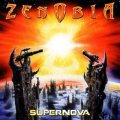 ZENOBIA(Spain) / SuperNova