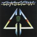GLASGOW / Zero Four One