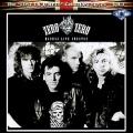 ZERO ZERO(UK) / Heroes Live Forever