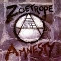 ZOETROPE(US) / Amnesty + 8