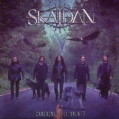 SKAIDAN (Mexico) / Canciones Del Viento