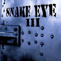 SNAKE EYE (France) / III