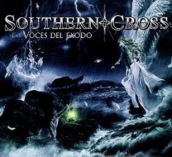 SOUTHERN CROSS (Ecuador) / Las Voces Del Exodo