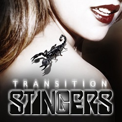 STINGERS (Spain) / Transition