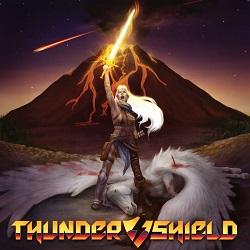 THUNDERSHIELD (US) / Thundershield