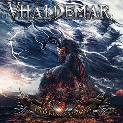 VHALDEMAR (Spain) / Old King's Visions