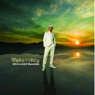 RYO the SKYWALKER / Word Piece(CD+DVD)