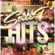 V.A. / STREET HITS(CD+DVD)