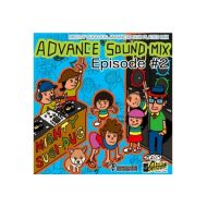 MIGHTY SUGI-DUGU SOUND / ADVANCE SOUND MIX Episode#2
