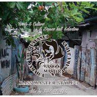 BASS MASTER/ BASS MASTER STYLE vol.3