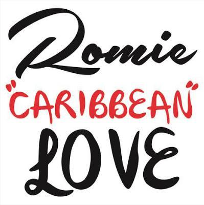 ROMIE / CARIBBEAN LOVE