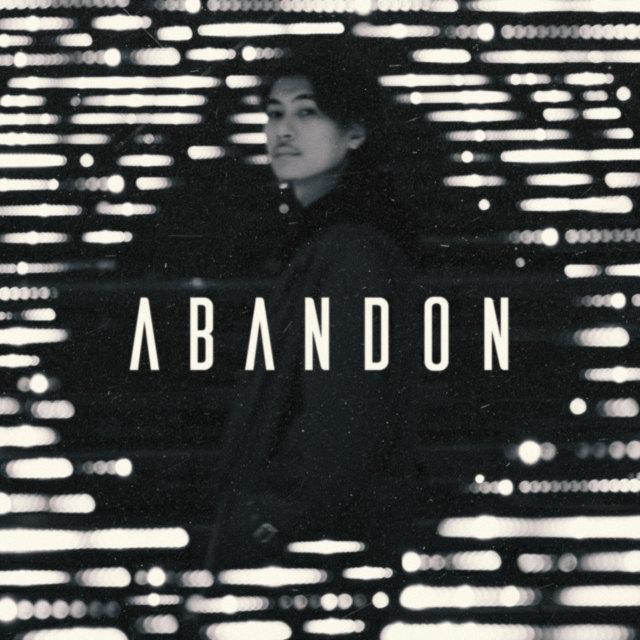 RUEED / ABANDON