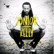 JUNIORKELLY/URBANPOET