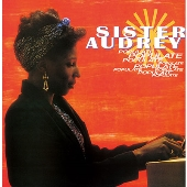 SISTER AUDREY / POPULATE