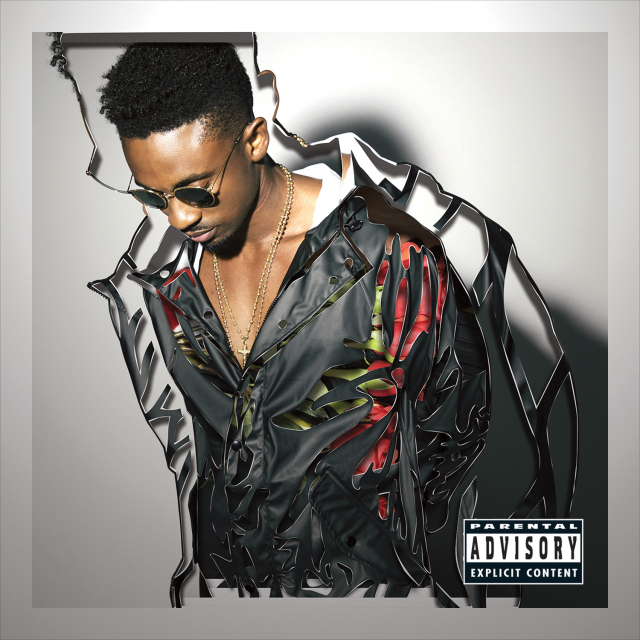 CHRISTOPHER MARTIN / BIG DEAL