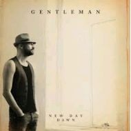 GENTLEMAN / New Day Dawn(LP)