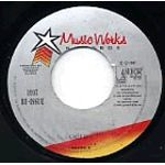 JOSEY WALES / SLACKNESS DONE / MUSIC WORKS
