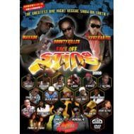 V.A. / (DVD)STING 2009 -FACE OFF-(K.B.B RECORDS)