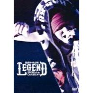 HAN KUN / (DVD)LEGEND-SOUND of CARIBBEAN 通常盤