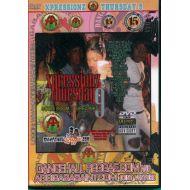 (DVD)XPRESSION THURSDAY # 9