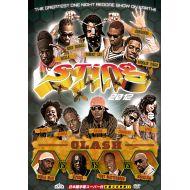 V.A. / STING 2012(DVD)(K.B.B RECORDS)