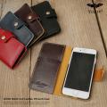 ��quitter�۹�/�������ܳץ����ե쥶��iphone6���Ѽ�Ģ��������/iphone������/�Х����顼/iPhone���С�/i-case23��3930