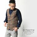 ��SALE�ò��ۡ�Four Seasons Garage by In bloom�ۥ��㥬���ɿ��������������㥯������٥���/���/����/�����奢��/050-34002��4027