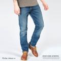 送料無料【Nudie Jeans/ヌーディージーンズ】STEADY EDDIE 16 MONTHS◆4228