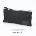 ��Nudie Jeans/�̡��ǥ���������LYTTONSSON PEN CASE/�����ꥢ���֥�å���������å��ǥ˥�ڥ���/��ʪ����/�ּ�/41161-7039��4238