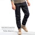 送料無料【Nudie Jeans/ヌーディージーンズ】STEADY EDDIE Dry Compact◆4240