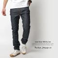������̵���ۡ�Nudie Jeans/�̡��ǥ���������LEAN DEAN11.75�����ȥ�å��ǥ˥�ѥ��/469DRY IRON/���/�ɥ饤/���ǥ˥�/41161-1335��4410