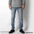 ��Galvanize/����Хʥ����ۥ�����ơ����ù����ȥ�å������ˡ�������/���/�ơ��ѡ���/���ȥ졼��/�ǥ˥�/G�ѥ�/175-104��4544