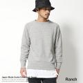 ��Ranch/������������/��ե��ӥ����åȥ������å�/���/ŵ/���롼�ͥå�/�ץ륪���С�/�ȥ졼�ʡ�/RA15-047��4905