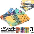 ��HAV-A-HANK/�ϥХϥ�made in USA��BOX���ꥪ���С������ù�������������ڥ���������饷�å��Х����/�ϥ�/��˥��å���/34��34/15719900��4961