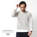 ��M&S/���ॢ��ɥ����ۥ���쥤�Ԥߵ��ӥ饰������åȥȥ졼�ʡ�/���/ŵ/���롼�ͥå�/̵��/�ץ륪���С�/M61-4001��5360