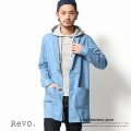 ��Revo./������ۥ����֥졼������/���/����������������/�ǥ˥ॳ����/��������/�����ǥ�����/����ĥ�����/TH-2095��5378