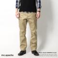 ������̵���ۡ�mc.apache/���ॷ�����ѥå����������/������ɥޡ����饤���ù����Υѥ�/classic HARVEST trouser/���/����å���/�ȥ饦����/�ơ��ѡ��ɥѥ��/5P�ѥ��/7728��5571