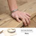 ��Revo./������ۥ���С��Х�/���/����С����������/�֥쥹��å�/�Х�/�ϡ���/THG-152��5732