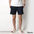 ��Ranch/�����ۥ���ݥץ����˥��硼�ȥѥ��/���/�ϡ��եѥ��/���˥�����/���ݡ��ĥ�����/û�ѥ�/����/RA16-036��5891