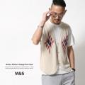 ��M&S/���ॢ��ɥ����ۥ��ޥ����˥åȥ٥���/���/�˥åȥ���/���ޡ��˥å�/���㥬�����Ԥ�/M61-1090��5937