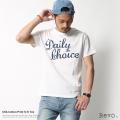 ��Revo./�������USA���åȥ�ץ���T����ġ�Daily Choice��/���/Ⱦµ/�?/TH-2151B��5964