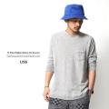��LISS/�ꥹ��������/����ѥ��饰���֥��åȥ���/���/7ʬµ/���롼�ͥå�/Lis-601801��5972